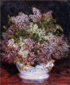 Renoir 1878...incredible