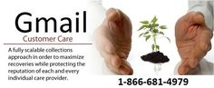 Facing problem in Gmail account? Call 1-866-681-4979 Gmail customer service support helpline toll free number(1-866-681-4979) to recover your Gmail account with help of Gmail expert. More information visit for: http://www.gmailcustomerservicephonenumber.com