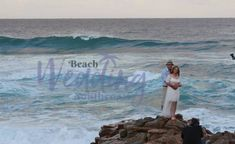 You can choose an informal fun-filled for inviting your close friends. If you want to make your day memorable with beach atmosphere, contact with us. Wedding Venues Beach, Close Friends, Beach Dresses, Mistakes, How To Memorize Things, Coast, Day, Travel, Beach Wear Dresses