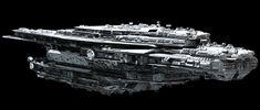 """ArtStation - Large cargo ship """"TOYORCA"""", masashi imagawa"""