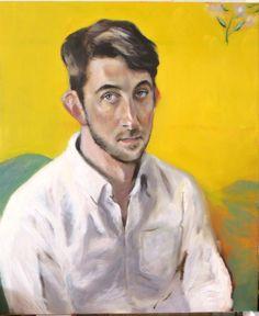 Portrait de Raphaël