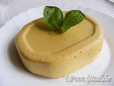 Növényi sajt (kesu, mandula, tahini)