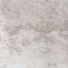 MS International Piazza Ivory 18 in. x 18 in. Glazed Porcelain Floor and Wall Tile (15.75 sq. ft. / case)-NHDPIAIVORY1818 at The Home Depot