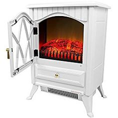 20 best electric fireplaces heaters images electric fireplaces rh pinterest com