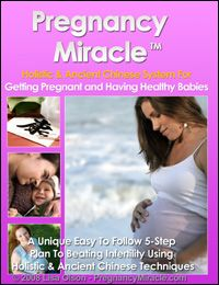 Discover A Simple Holistic System For Getting Pregnant Fast using 100% Guaranteed All-Natural Ancient Chinese Method. http://bit.ly/1OwcGbV