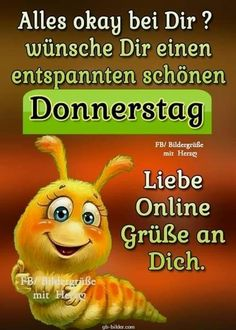 Healthy easy breakfast ideas to lose weight diet food list Nutrition Education, Peanuts The Movie, Diabetic Dog, Dog Snacks, Clipart, Good Morning, Gb Bilder, German Quotes, Dance Quotes