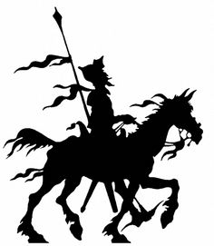 Scherenschnitt Don Quichote Diy Home Crafts, Diy Craft Projects, Decor Crafts, Initial Crafts, Diy Paper, Paper Crafts, Craft Armoire, Diy Shadow Box, Letters For Kids
