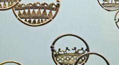 O Museu do Ouro Zenú - O legado indígena