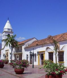 Valledupar Alfonso Lopez, Places To Travel, Places To Go, Colombia South America, Colombia Travel, Travel Memories, Beautiful Landscapes, Ecuador, Caribbean