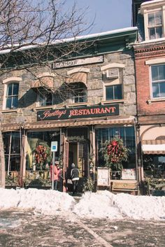 A Winter Travel Guide to Woodstock and Quechee, Vermont New England Travel, New England Style, Romantic Winter Getaways, Vermont Winter, Woodstock Vermont, Southern California Beaches, Beach Trip, Beach Travel, Luxury Travel