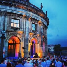 Bode Museum Best things to do in Berlin DEU are Bode Museum Berlin attractions and many other touristic places, tourist tube For More Information Visit https://www.touristtube.com/Bode+Museum-review-T434178