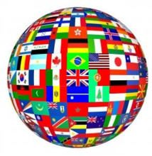 Atualidades Com Imagens Organizacoes Internacionais Culto De