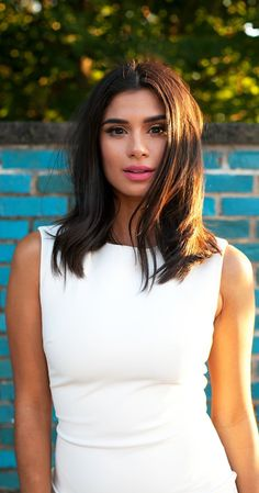 Diane Guerrero, Actress: Orange Is the New Black. Diane Guerrero was born on July 21, 1986 in New Jersey, USA. She is an actress, known for Orange Is the New Black (2013), Love Comes Later (2015) and Emoticon ;) (2014).