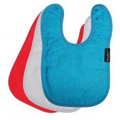 Mum2Mum Standaard Wonderslabben Voordeelpakket. Extra zacht en absorberend. Ideaal voor reflux kinderen. Verkrijgbaar bij Bibbeling.nl