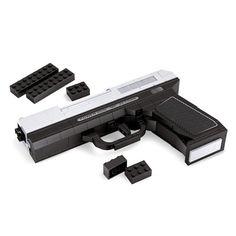 $25.25 (Buy here: https://alitems.com/g/1e8d114494ebda23ff8b16525dc3e8/?i=5&ulp=https%3A%2F%2Fwww.aliexpress.com%2Fitem%2FEducational-Kids-Toys-Building-Blocks-Gun-Model-Building-Kit-Assembling-Pistol-Desert-Eagle-Children-Assembled-Bricks%2F32722303474.html ) Educational Kids Toys Building Blocks Gun Model Building Kit Assembling Pistol Desert Eagle Children Assembled Bricks Toys for just $25.25
