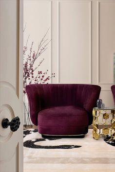 Truly Portuguese and luxury, the best of the craftsmanship. #interiordesign #luxuryinteriors #luxurybrands #dreamhouse #luxuryfurniture #luxuryproject