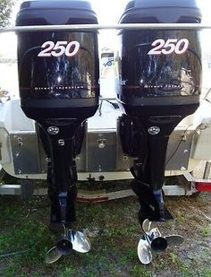 Outboard Engines & Components Outboard Engine For Boats Pantaneiro Jet Turbo 6.5hp 4 Stroke With Clutch Sporting Goods