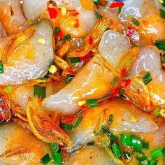 Love U So Much, Shrimp, Meat, Food, Essen, Meals, Yemek, Eten