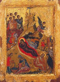 Byzantine Art, Fresco, Painting, Google, Jesus Christ, Byzantine Icons, Fresh, Painting Art, Paintings