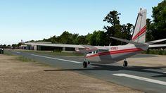 X-Plane 2016-09-20 11-37-52-55