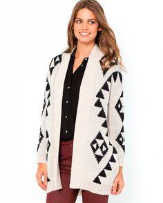 Ideias Fashion, Blazer, Sweaters, Cardigans, Jackets, Women, Grey, Flowers, Jackets For Women