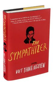 Review: 'The Sympathizer,' a Novel About a Soldier, Spy and Film Consultant - The New York Times