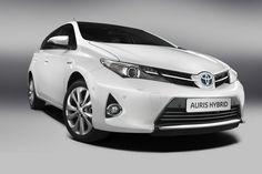 http://newcar-review.com/2015-toyota-auris-reviews-specifications/2015-toyota-auris-hybrid/