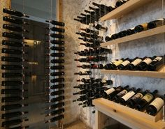 cable-wine-system-with-display-shelf-2.jpg (400×315)