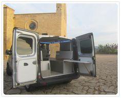 30 Best Camper Images Custom Vans Camper Camper Trailers