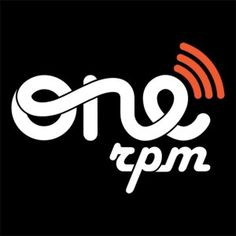 Música a escala mundial: ONErpm Primer Aniversario te da una sorpresa | por #HYPEméxico