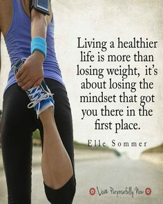Health and fitness, unable to stick to fixed routines, which eventually allows the toll. Hence, do you want of a health fitness jolt? Then see this awesome, easy fitness pin reference 6756345976 today. Gym Nutrition, Nutrition Herbalife, Child Nutrition, Nutrition Education, Nutrition Shakes, Nutrition Guide, Fitness Motivation Quotes, Health Motivation, Weight Loss Motivation