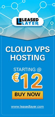Increase your website crowd with cloud Buy Leasedlayer cloud VPS Hosting and give wings to your online business. Let your reach the high sky with Cloud Hosting Cloud Infrastructure, Sky And Clouds, Best Web, Flexibility, Online Business, Germany, Public, Crowd, Wings
