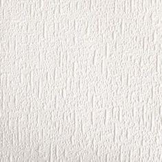 Dise o tipo gotel con textura en relieve color ocre en for Papel pintado especial para gotele