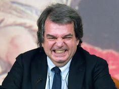 VISTO DAL basso    : SOCIETA' Incredibile: Brunetta dice una cosa intel...