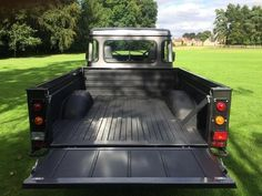 LANDROVER DEFENDER 110 HI-CAP PICKUP - 99T ONE OF THE LAST 300tdi 110's fully rebuilt on galv chassis - 90% new genuine pannels - fully reconditioned axles - new brakes - new wheels - new tyres - new interior - full nut and bolt restoration costing ££££££'s just been mot'd ready for new owner immaculate condition - £12995 Ono -<br /> PX considered Tel: 07968100620