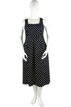 Black midi dress with self tie belt plus size