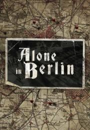 You may watch below the official trailer of Alone in Berlin, the upcoming drama movie directed by Vincent Perez based on a script he co-wrote with Achim von Borries and Bettine von Borries and starring Emma Thompson, Brendan Gleeson, and Daniel Brühl: Drama Movies, Hd Movies, Movies To Watch, Movies Online, 2016 Movies, Emma Thompson, Alone, Vincent Perez, Daniel Brühl