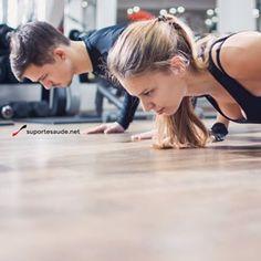 Melhorando o Condicionamento Físico  Existem muitos exercícios aeróbios que melhoram o seu condicionamento físico, exemplos: caminhadas, trotes, treinos de mudanças de velocidades entre trotes e caminhada, pedalar, nadar, correr, patinar. Enfim, não há desculpa para não praticar exercícios físicos. Tenha um tempo disponível e faça o que mais te agrada. Bons Treinos!