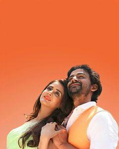 Kirik Party, Beautiful Girl Hd Wallpaper, Cute Couple Songs, Animated Love Images, Kannada Movies, Film Images, Beautiful Indian Actress, Indian Actresses, Cute Couples