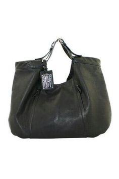 10 Best Designer Handbags images  0a290e028a5cc