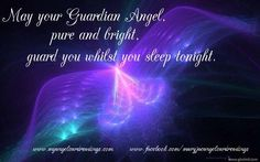 Angel Blessings and Poems with Beautiful Images - Mary Jac - Angel Quotes Angel Guide, Angel Quotes, Your Guardian Angel, I Believe In Angels, Blessed Quotes, God Prayer, Angels In Heaven, Encouragement Quotes, Love And Light