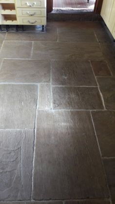 Stone Cleaning and Polishing Tips for Sandstone Floors Tile Floor, Cleaning, Flooring, Stone, Tile Flooring, Hardwood Floor, Home Cleaning, Rocks, Paving Stones