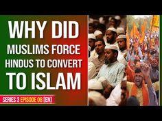 Why did Muslims force Hindus to convert to Islam Hindu Quotes, Gita Quotes, Spiritual Quotes, Sa News, Bhakti Yoga, Religious Books, Spiritual Teachers, Real Facts, God Prayer