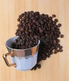 Coffee Splash addicted, addiction, aromatic, bean, beans, beverage, black, boil, break, breakfast, brew, brown, burlap, cafe, caffeine, caffiene, cappuccino, chocolate, coffee,