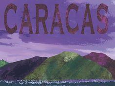 Movies, Movie Posters, Art, Caracas, Venezuela, Art Background, Films, Film Poster, Kunst