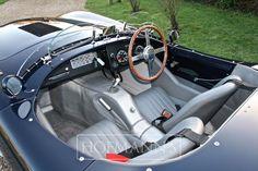 Cars for Sale or Sold Recently - Proteus Cars Jaguar Cars, Cars For Sale, Garage, Bike, Classic, Ideas, Autos, Antique Cars, Carport Garage