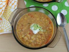 Red Lentil Soup Recipe Soups with red lentils, vegetable broth, water, salt, tomatoes, olive oil, salt, greek yogurt, shredded zucchini