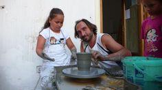 la bottega dell'arte di sergio rubino - Cerca con Google