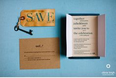 invitation, rsvp, blue, brown, stationery, save the date, vintage , date, invitations, invite, invites, save, stationary, save_the_date, wedding