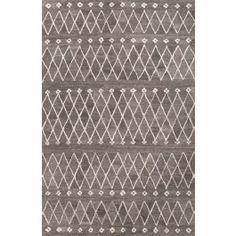 Pavati Rug, Charcoal Slate